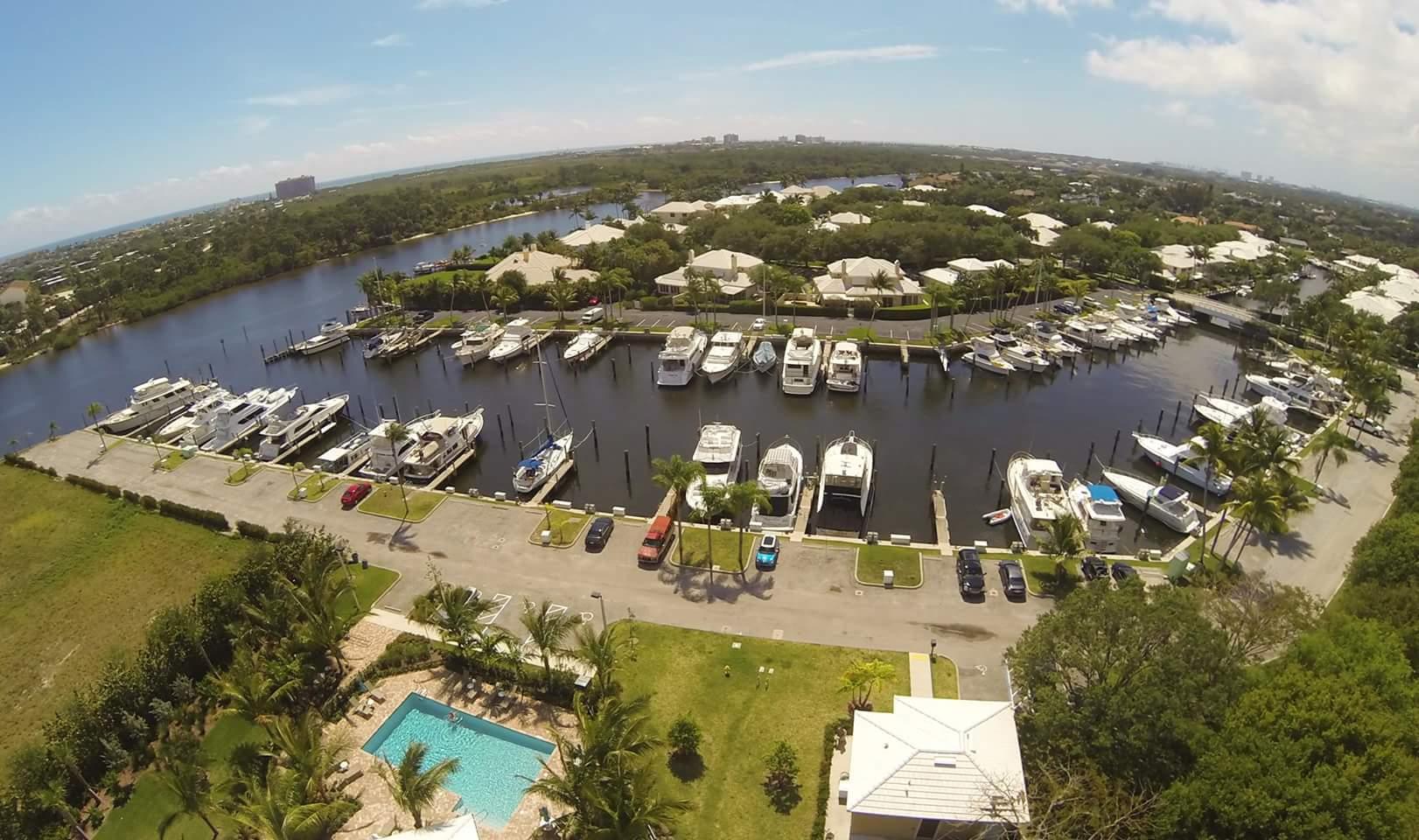 Slip For Rent In Palm Beach Gardens Fl